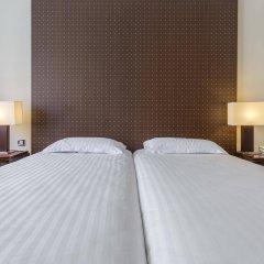 Отель de Castiglione комната для гостей фото 5