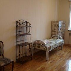 Гостиница Хостел Киселиха в Домодедово 4 отзыва об отеле, цены и фото номеров - забронировать гостиницу Хостел Киселиха онлайн комната для гостей фото 5