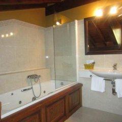 Отель Casona Malvasia - Adults Only фото 4