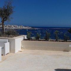 Отель Salini Resort пляж фото 2