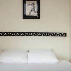 Отель @1150 Villa Бангкок комната для гостей фото 2
