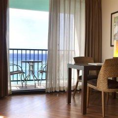 Отель Guam Reef Тамунинг удобства в номере