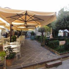 Отель Casa Corte degli Avolio Италия, Сиракуза - отзывы, цены и фото номеров - забронировать отель Casa Corte degli Avolio онлайн