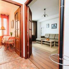 Гостиница Apartmenty Uyut Teaparty on Arbat фото 9