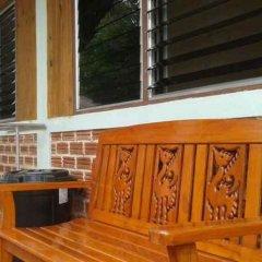 Отель Save Bungalow Koh Tao Таиланд, Мэй-Хаад-Бэй - отзывы, цены и фото номеров - забронировать отель Save Bungalow Koh Tao онлайн интерьер отеля