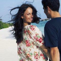 Отель Coco Bodu Hithi Мальдивы, Остров Гасфинолу - отзывы, цены и фото номеров - забронировать отель Coco Bodu Hithi онлайн помещение для мероприятий фото 2