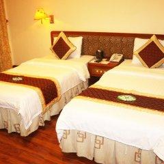 Central Hotel комната для гостей фото 3