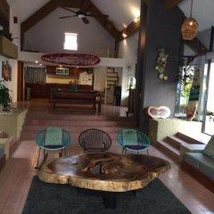Отель Casa Sirena интерьер отеля фото 3