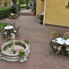Отель Hof Hotel Sfinksas Литва, Каунас - отзывы, цены и фото номеров - забронировать отель Hof Hotel Sfinksas онлайн фото 6