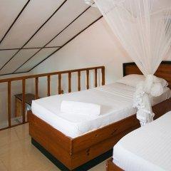 Отель Suriya Arana Шри-Ланка, Негомбо - отзывы, цены и фото номеров - забронировать отель Suriya Arana онлайн детские мероприятия фото 2
