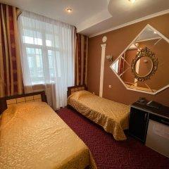 Мини-Отель Ял на Калинина Казань детские мероприятия