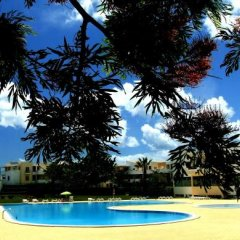 Отель Dunas do Alvor - Torralvor детские мероприятия