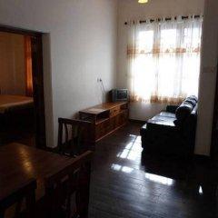 Отель Heaven Seven Nuwara Eliya Шри-Ланка, Нувара-Элия - отзывы, цены и фото номеров - забронировать отель Heaven Seven Nuwara Eliya онлайн удобства в номере