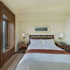 Отель The Peninsula Bangkok Таиланд, Бангкок - 1 отзыв об отеле, цены и фото номеров - забронировать отель The Peninsula Bangkok онлайн комната для гостей фото 5