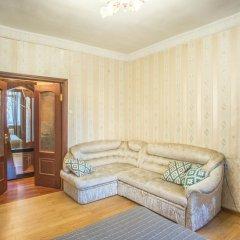 Гостиница Loft78 Classica в Санкт-Петербурге отзывы, цены и фото номеров - забронировать гостиницу Loft78 Classica онлайн Санкт-Петербург детские мероприятия