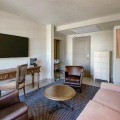 Отель The Plymouth South Beach комната для гостей фото 5