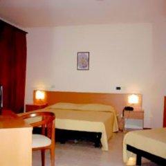 Отель La Marchigiana Италия, Сарнано - отзывы, цены и фото номеров - забронировать отель La Marchigiana онлайн фото 6