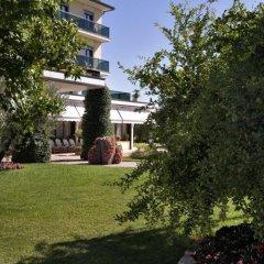 Отель Atlantic Terme Natural Spa & Hotel Италия, Абано-Терме - отзывы, цены и фото номеров - забронировать отель Atlantic Terme Natural Spa & Hotel онлайн фото 2