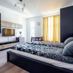 Отель Residence Dobrovskeho 30 Чехия, Прага - отзывы, цены и фото номеров - забронировать отель Residence Dobrovskeho 30 онлайн фото 2