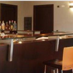 Отель Panorama Италия, Сиракуза - отзывы, цены и фото номеров - забронировать отель Panorama онлайн развлечения