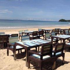 Отель Lanta Cottage Ланта пляж фото 2