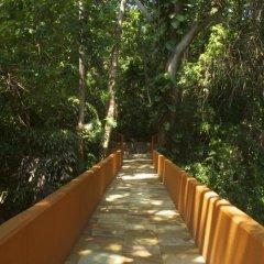 Отель Las Brisas Ixtapa фото 3