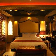 Hotel Won комната для гостей фото 5
