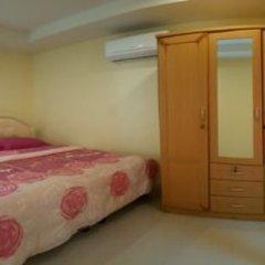 Апартаменты Thai-norway Resort Apartment Паттайя