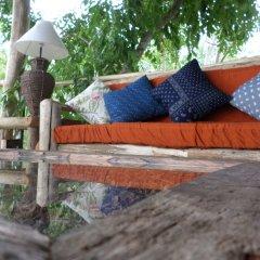 Отель Saraii Village Шри-Ланка, Тиссамахарама - отзывы, цены и фото номеров - забронировать отель Saraii Village онлайн фото 8