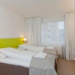 Отель Thon Munch Осло комната для гостей фото 4