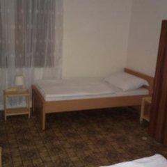 Отель Hostel 4 U - Dolni Chabry Чехия, Прага - отзывы, цены и фото номеров - забронировать отель Hostel 4 U - Dolni Chabry онлайн детские мероприятия