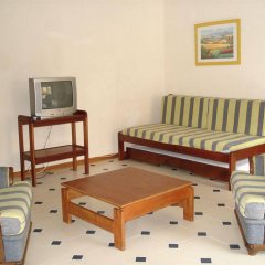 Отель Apartamentos Rio By Garvetur комната для гостей фото 4