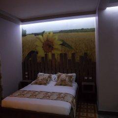 Отель New W Hotel Албания, Тирана - отзывы, цены и фото номеров - забронировать отель New W Hotel онлайн спа фото 2