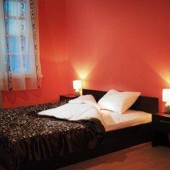 Отель Italian House Rooms Болгария, София - отзывы, цены и фото номеров - забронировать отель Italian House Rooms онлайн комната для гостей
