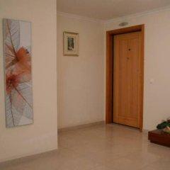 Отель Apartamentos do Mar Peniche Португалия, Пениче - отзывы, цены и фото номеров - забронировать отель Apartamentos do Mar Peniche онлайн интерьер отеля
