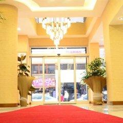 Otel Alcazar Турция, Кахраманмарас - отзывы, цены и фото номеров - забронировать отель Otel Alcazar онлайн помещение для мероприятий