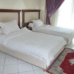 Отель Salim Марокко, Касабланка - отзывы, цены и фото номеров - забронировать отель Salim онлайн