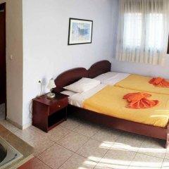 Отель Acrotel Lily Ann Village комната для гостей фото 5