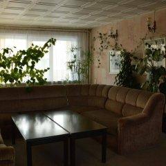 Гостиница Уютная в Тюмени отзывы, цены и фото номеров - забронировать гостиницу Уютная онлайн Тюмень помещение для мероприятий фото 2