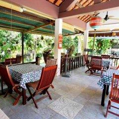 Отель Hoi An Garden Villas питание
