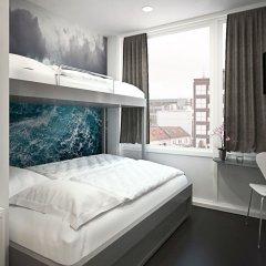 Yess Hotel комната для гостей фото 4
