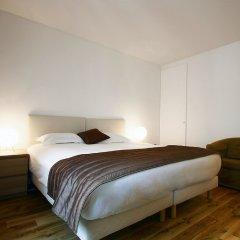 Отель Bridgestreet Opera Франция, Париж - 1 отзыв об отеле, цены и фото номеров - забронировать отель Bridgestreet Opera онлайн комната для гостей фото 5