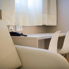 Отель Sono House удобства в номере