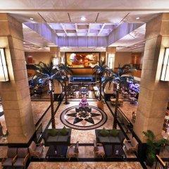 Отель Corus Hotel Kuala Lumpur Малайзия, Куала-Лумпур - 1 отзыв об отеле, цены и фото номеров - забронировать отель Corus Hotel Kuala Lumpur онлайн фото 2