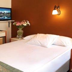 Sur Hotel Sultanahmet комната для гостей фото 4