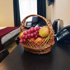 Гостиница Тройка Москва в Москве 9 отзывов об отеле, цены и фото номеров - забронировать гостиницу Тройка Москва онлайн в номере