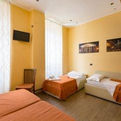 Отель La Grande Bellezza Guesthouse Rome детские мероприятия