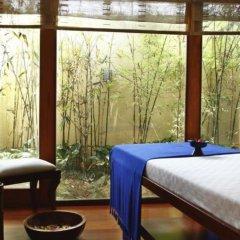 Отель Crimson Resort and Spa Mactan Филиппины, Лапу-Лапу - 1 отзыв об отеле, цены и фото номеров - забронировать отель Crimson Resort and Spa Mactan онлайн спа фото 2