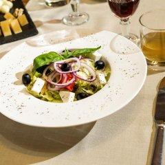 Гостиница Олимпия Адлер в Сочи 2 отзыва об отеле, цены и фото номеров - забронировать гостиницу Олимпия Адлер онлайн питание