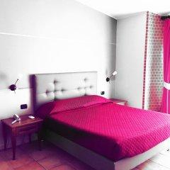 Отель La Dimora di Federico Альтамура комната для гостей фото 4